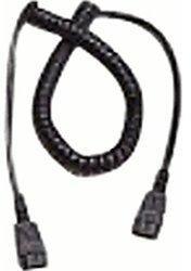 Jabra Headset-Kabel 8730-009