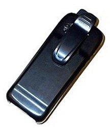 Cisco Systems Leder Tasche für IP-Tel. 7921G