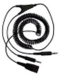 Jabra Headset-Anschlußkabel PC (8734-599)