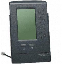 Cisco Systems 7915 IP Phone Erweiterungsmodul