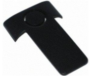 Gigaset Gürtelclip für SL1