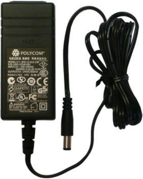 Polycom Netzteil für SoundStation IP 6000