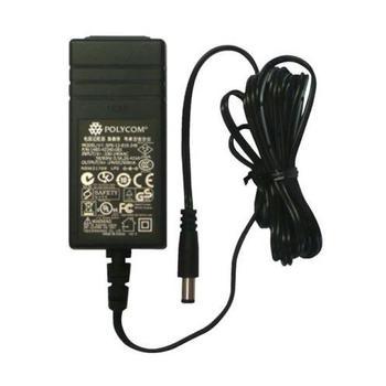 Polycom Netzteil für IP670 (5er Pack)