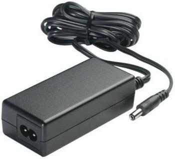 Polycom Netzteil für SoundPoint IP 320/30/430/550/601/650