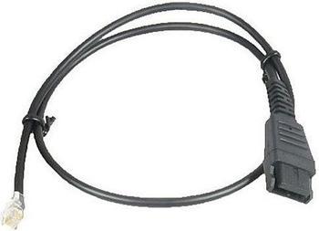 Jabra Headset-Kabel 8800-01-89