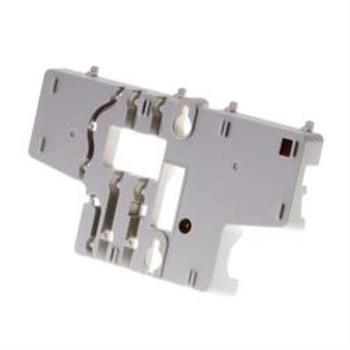 Panasonic Wandhalterung für KX-UT136 / KX-UT133