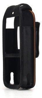 Cisco Systems Leder Tasche für 7926G