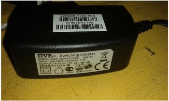 Cisco Systems Power Adapter für 3905
