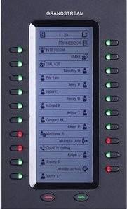 grandstream-erweiterungsmodul-fuer-gxp2140-gxp2200