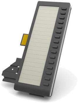 mitel-m680i-funktionstasten-erweiterungsmodul