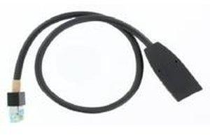 Polycom Mikrofonkabel RJ-45 (M) für HDX 9001/9002/9004
