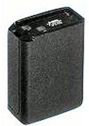 Motorola Akku NiCd 1100mAh (NTN5521B)