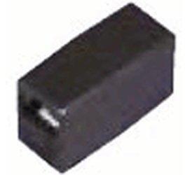 Bleil (10171) Adapter/Verteiler