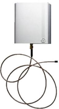 auerswald-comfortel-dect-antenna-90545