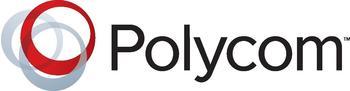 Polycom Telefonhalterung für Wandmontage (2200-11611-002)