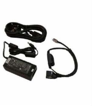 Polycom Stromversorgung für SoundStation IP 6000