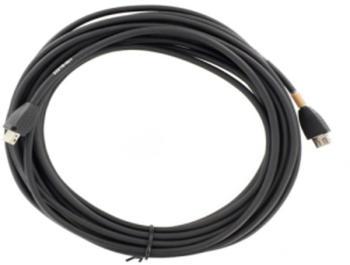 Polycom Mikrofonkabel HDX Walta 15m