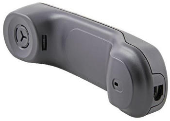 Alcatel-Lucent Comfort Mobilteil