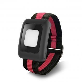 Swissvoice AMP0070 SOS Bracelet