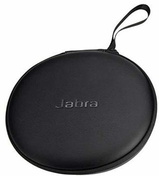 Jabra Evolve2 85 Carry Case Black