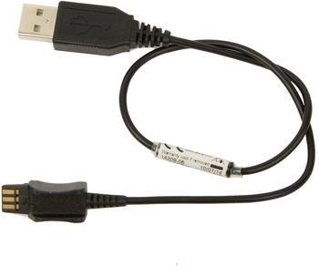 Jabra Pro 925/935 USB-Ladekabel