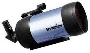 sky-watcher-skymax-127-127-1500-ota