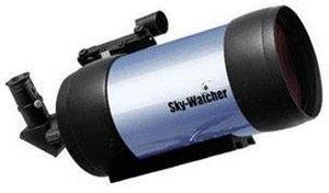 Skywatcher SkyMax Maksutov MC 127/1500mm OTA