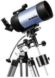 Skywatcher SkyMax Maksutov MC 102/1300mm EQ-2