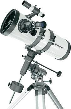 bresser-pollux-150-1400-eq2