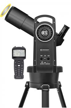 bresser-automatik-80-400