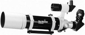 sky-watcher-evostar-80ed-80-600-ds-pro-ota