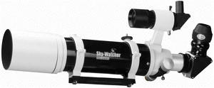 Skywatcher EvoStar AP 80/600mm ED OTA
