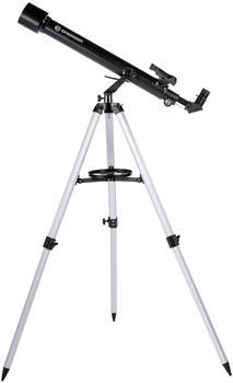bresser-arcturus-60-700-az