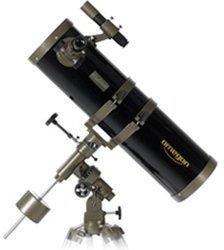 Omegon N 150/750 EQ-3