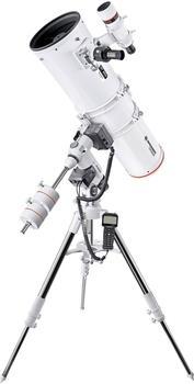 Bresser Messier NT-203 203/1000 EXOS-2 GoTo