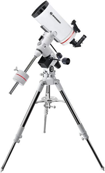 Bresser Messier MC-127/1900 EXOS-2