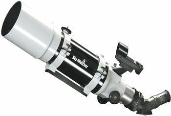 sky-watcher-startravel-102-102-500-ota