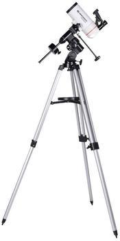 bresser-maksutov-90-1250-eq3-teleskop