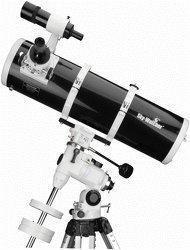 Skywatcher Explorer BlackDiamond N 150/750mm NEQ-3