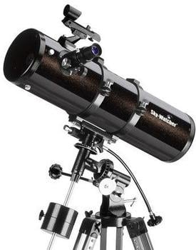 Skywatcher N 130/650 Explorer EQ-2