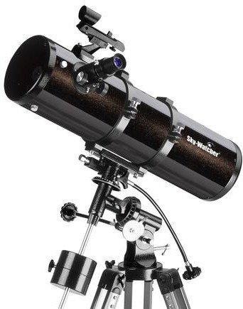 Skywatcher N 130/650 Explorer EQ-2