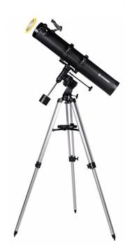 bresser-galaxia-114-900-eq-sky