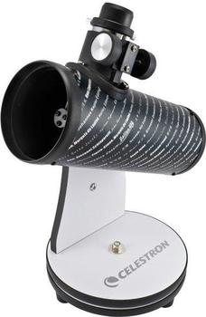 celestron-firstscope-76-76-300-dob