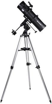 bresser-spiegelteleskop-130-650-eq2