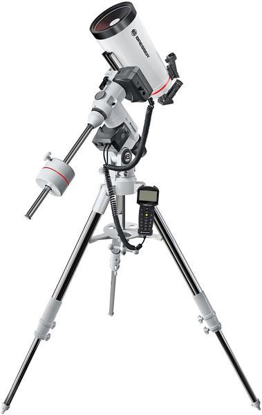 Bresser Messier MC-127/1900 EXOS-2 GoTo