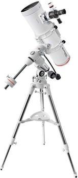 Bresser Messier NT-130/650 EXOS-1 EQ4