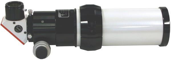 Lunt Solar Systems ST 60/500 LS60T Ha B1200 C OTA