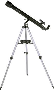 Bresser Stellar 60/800 AZ