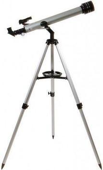 byomic-junior-refraktorteleskop-60-700-mit-koffer