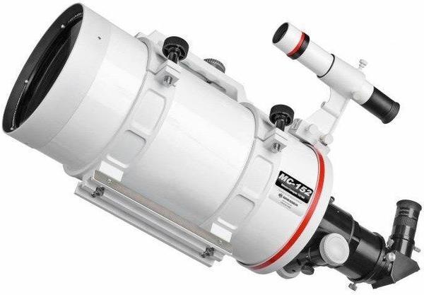 Bresser Messier MC-152 Hexafoc optical tube